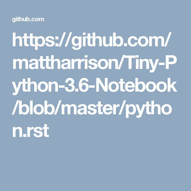 Coursera Machine Learning Python Github - Quantum Computing