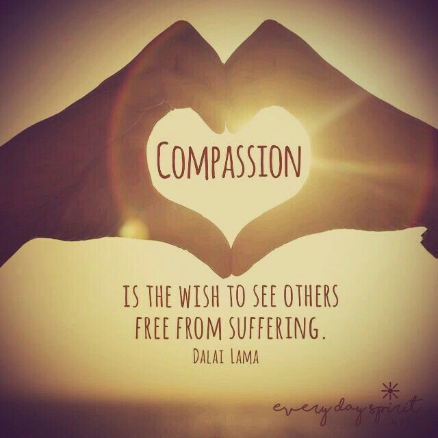 Compassion Quotes ♡ Butterfly Spirit ♡  ♡ Inspiration Words Love & Quotes Board 3