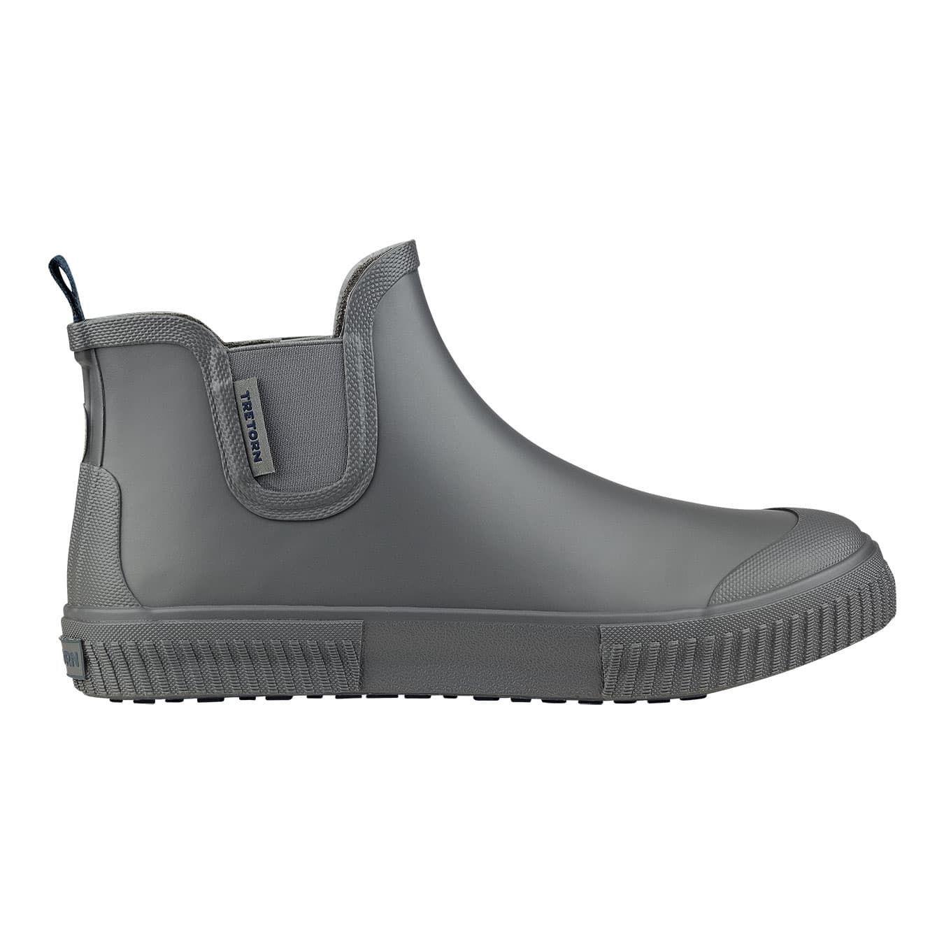 Gus Men Winter Boots Boots Chelsea Boots