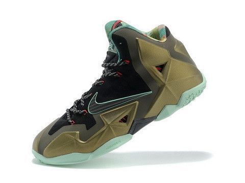 new concept fe909 bbb15 Shirts to match Lebron 11s