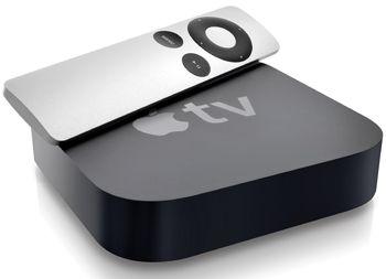 Cómo Apple Podría Desestabilizar Y 'Hacer Explotar' A La Industria Del Cable?