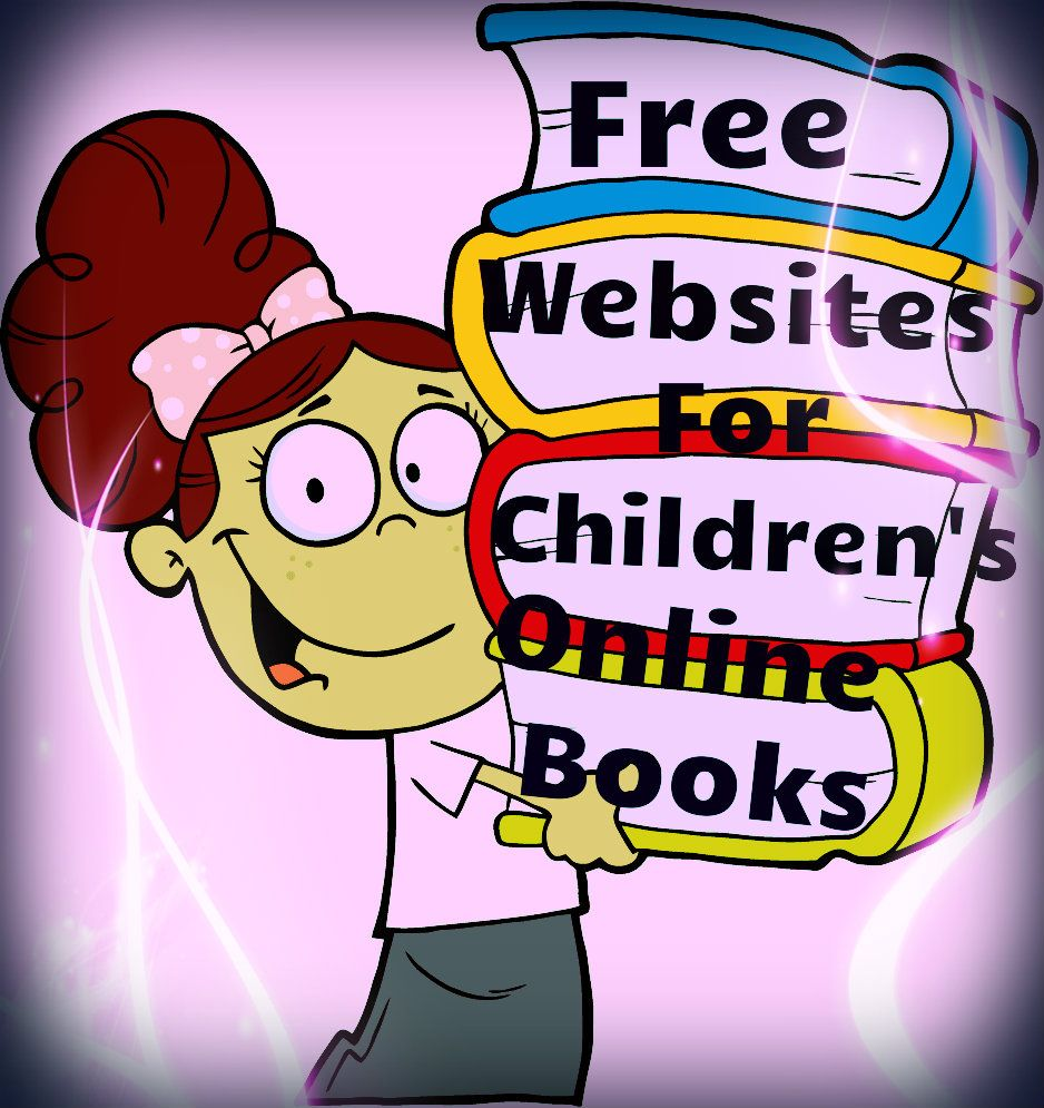 Several high quality websites that provide free online