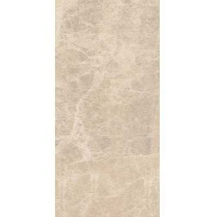 Siena Marble Tile Cream 600 X 300mm 5 Pack From