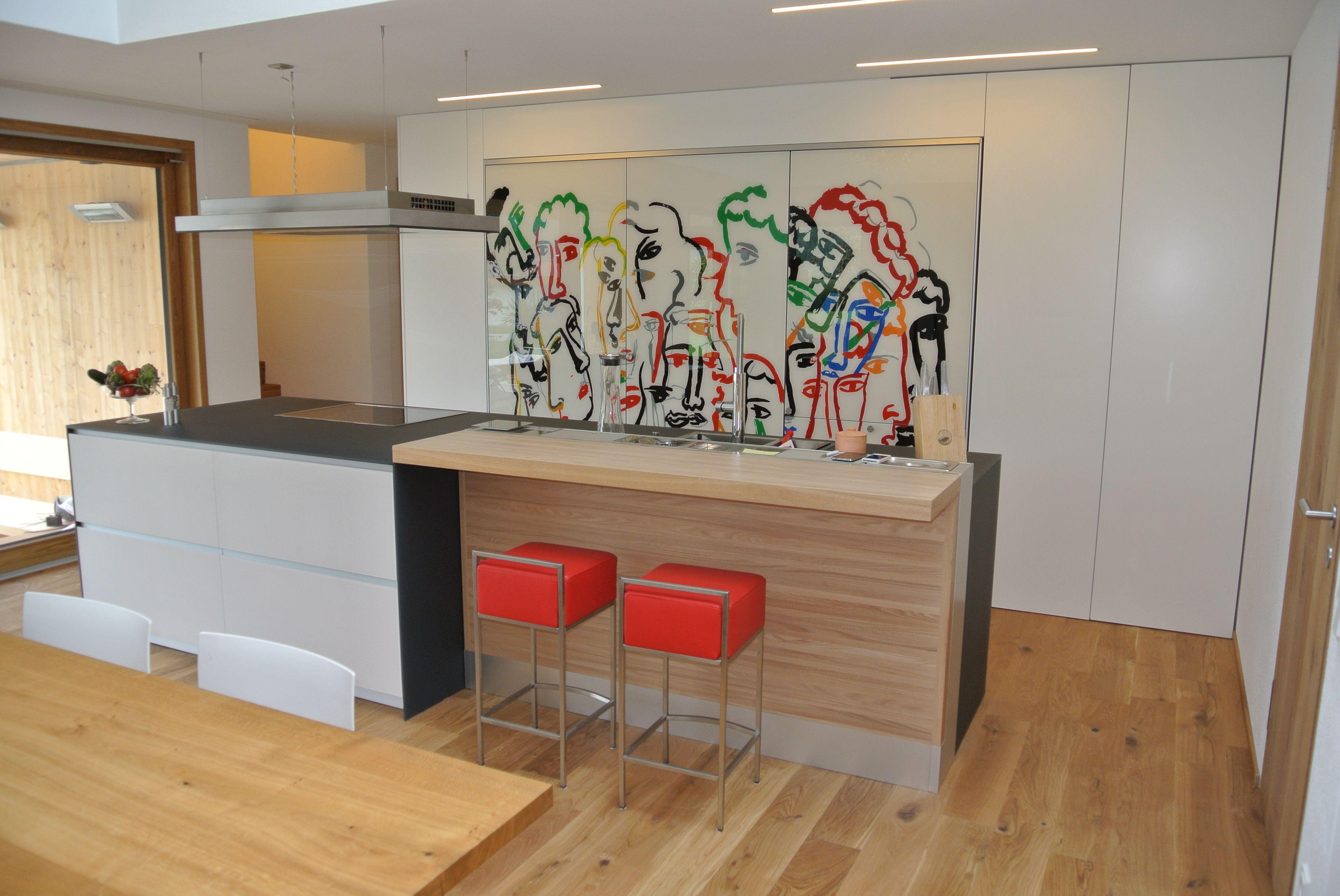 schwab k chen salzburg wandverkleidung k chen ideen und. Black Bedroom Furniture Sets. Home Design Ideas