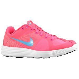 Nike Lunaracer Zapatos Para Mujer De Color Rosa / Azul salida 100% original orUwNn