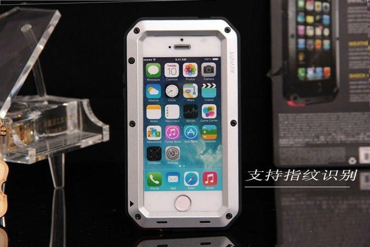 Waterproof Cover For Iphone 5s: Buy Protective Cases Online at
