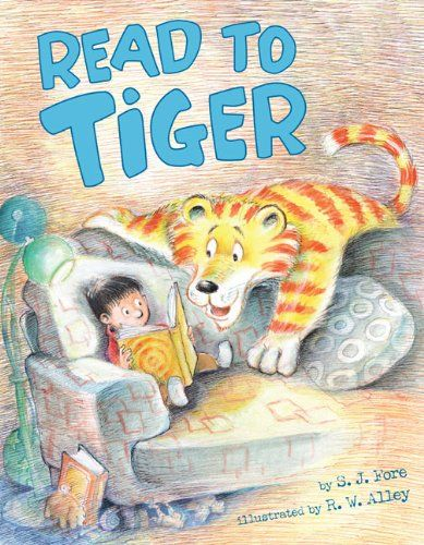 who wrote the lady and the tiger