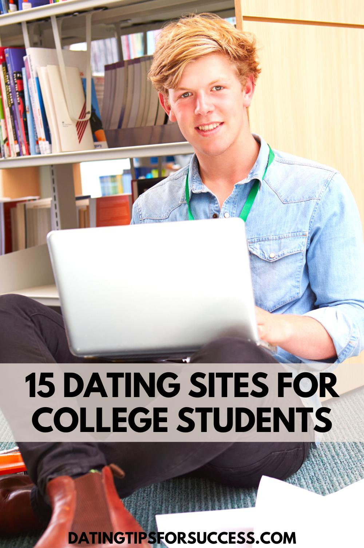 agency com dating