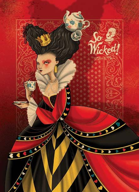 queen_of_heart_by_hell_strawberry-d65c69s.jpg