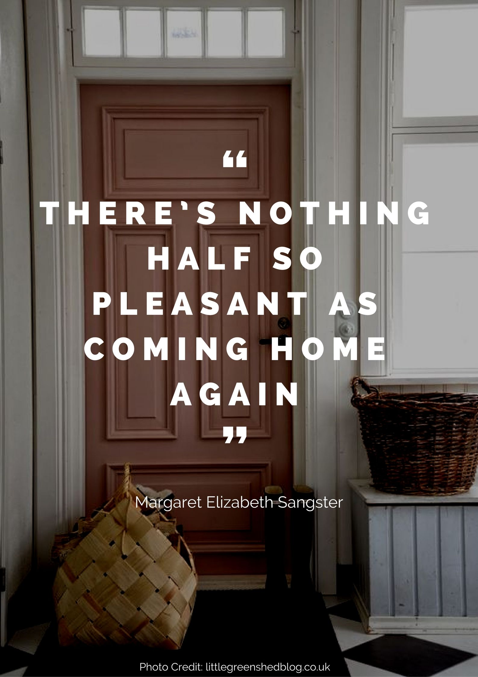 36 Beautiful Quotes About Home Home Decor Quotes Home Quotes And Sayings Coming Home Quotes
