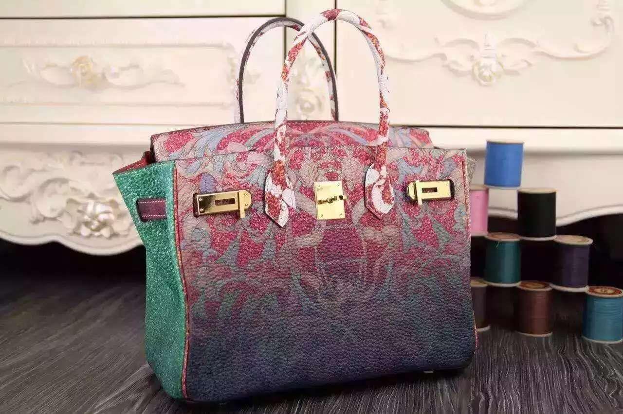 hermès Bag, ID : 46482(FORSALE:a@yybags.com), buy hermes, hermes man's briefcase, hermes small womens wallet, hermes buy wallets online, hermes genuine leather belts, hermes cheap satchel handbags, hermes shop, hermes my wallet, hermes backpacks for travel, hermes trendy purses, hermes achat en ligne, hermes tignanello handbags #hermèsBag #hermès #hermes #women's #briefcase