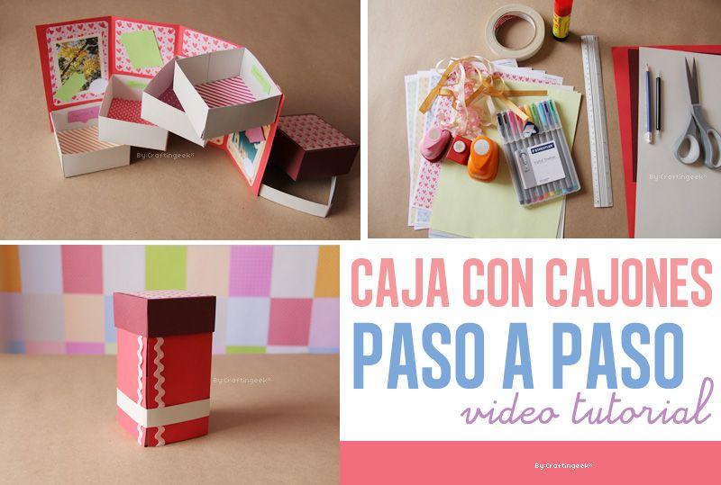 Te damos 16 ideas calificadas como manualidad facil para - Ideas para regalar en san valentin ...