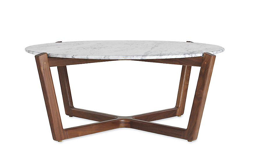 Atlas coffee table home goods decor coffee table decor