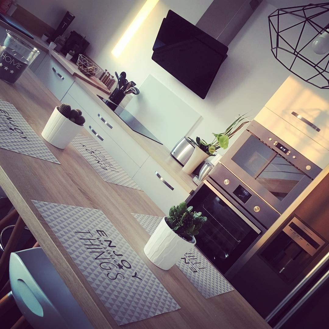 Enjoy the little things ☀️#cuisine #kitchen #socooc