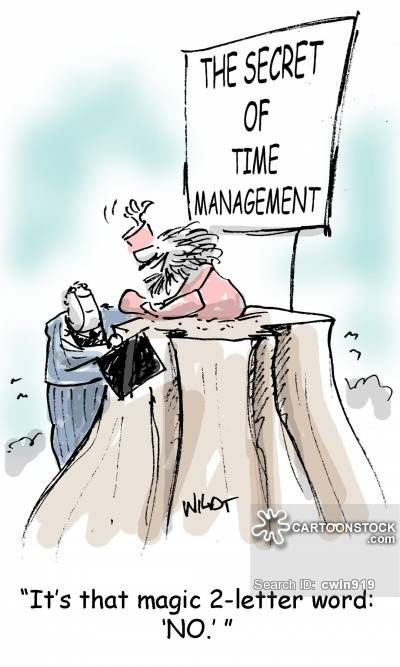Managing Time Cartoons And Comics Time Management Time Cartoon Funny Comics
