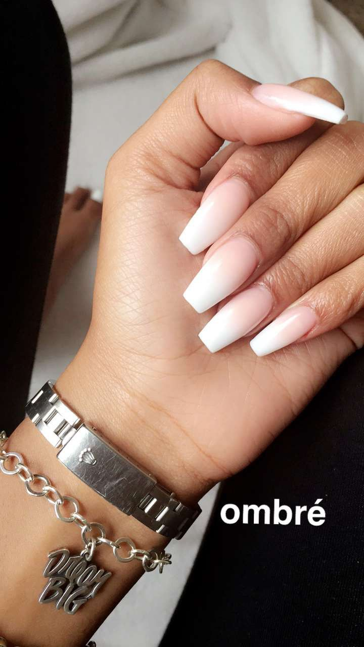 Quinceanera Ideas, Hand Care, Nail Manicure, Manicures, Dope Nails, Flaws, Dope  Nail Designs, Acrylic Nails, Hair Beauty - Pin By Allison Westby On Nails Pinterest Dope Nails, Hand Care