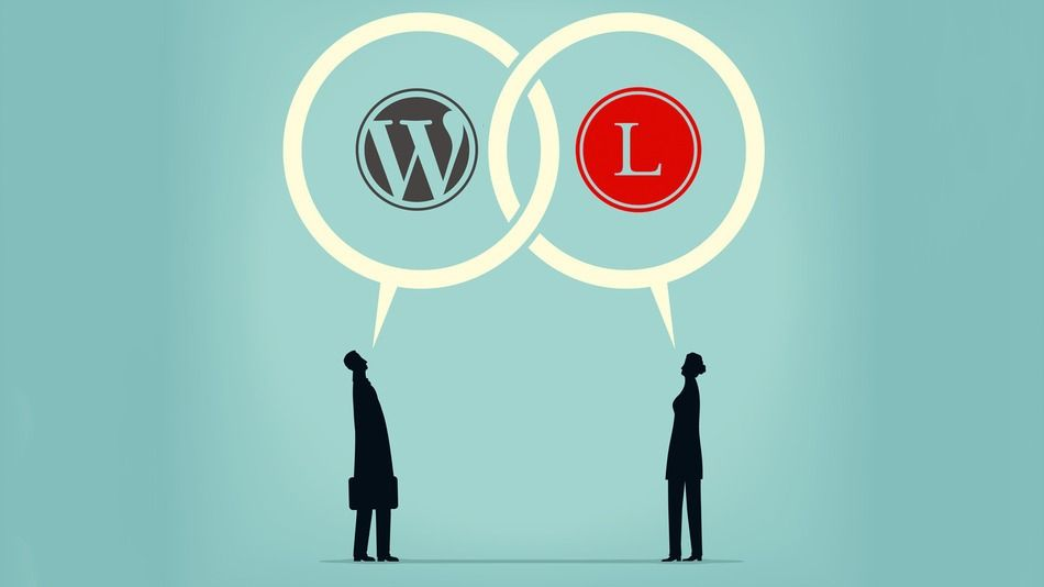 Automattic, Maker of WordPress, Acquires Longreads