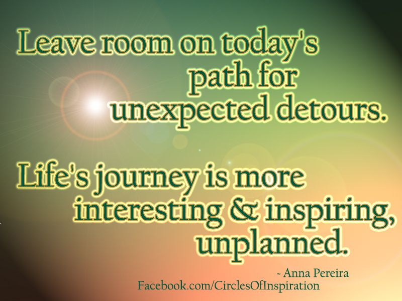 Join me on Facebook for Inspirational posters ~ www.Facebook.com ...