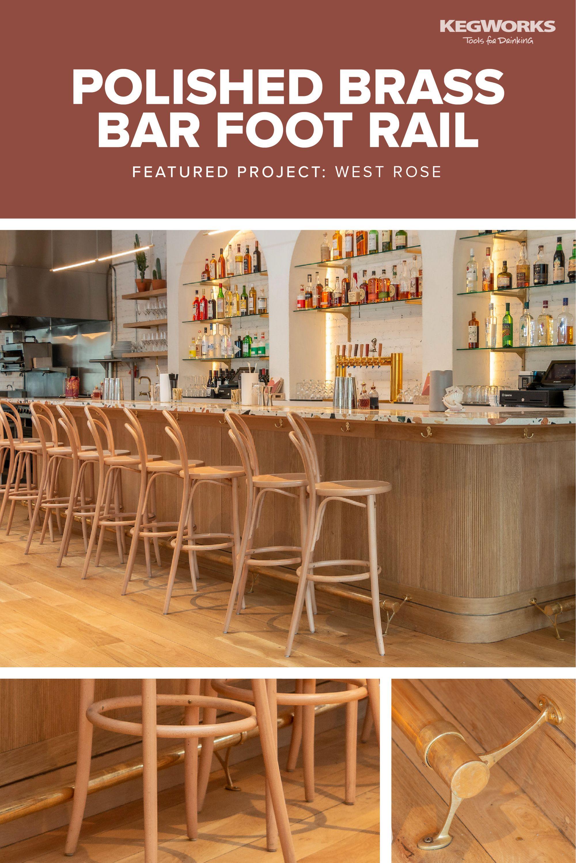 Pin On Restaurant Hotel Bar Design