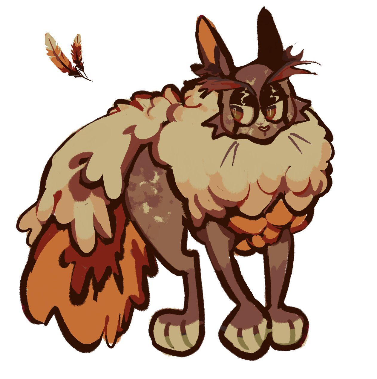 Pin by Тихий омут on Warriors cats in 2020 Warrior cats