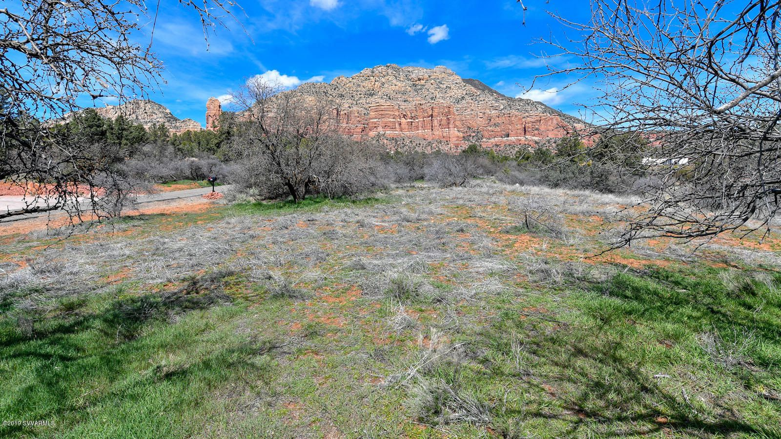 40 Longwood Sedona Az 86351 Mls 519084 The Perfect Site For Your Future Dream Home This 68 Oversized Building Lot In Pine Sedona Flood Zone Longwood