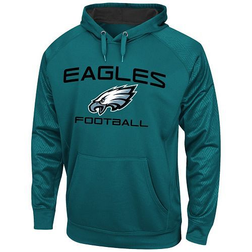the latest 9400e 877e4 kohls philadelphia eagles jersey
