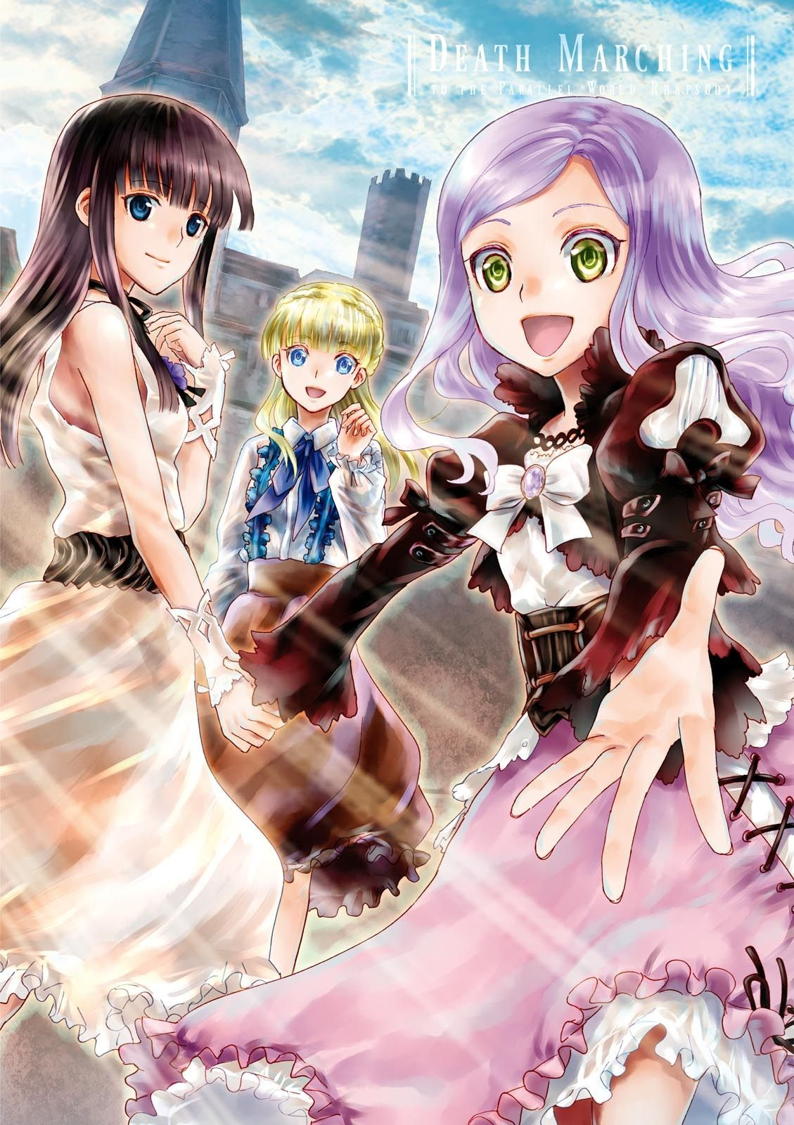 Siguiente página Cute anime pics, Anime, Manga anime