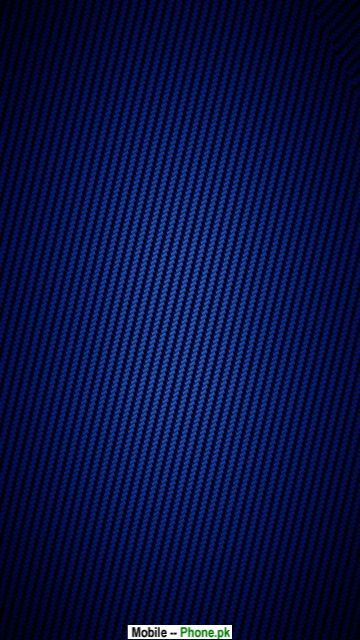 Classic Blue Iphone Wallpaper Hd Iphone Wallpaper Wallpaper Blue Wallpapers