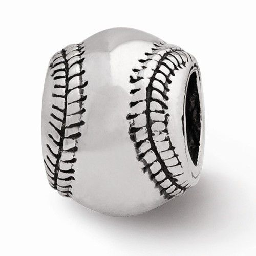 Baseball/softball bead
