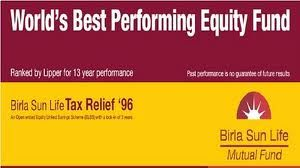 To Get Expert Review Comparison Key Features Benefits Of Birla
