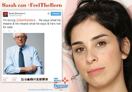 Google Bernie Sanders Pro Bernie Sanders Bernie
