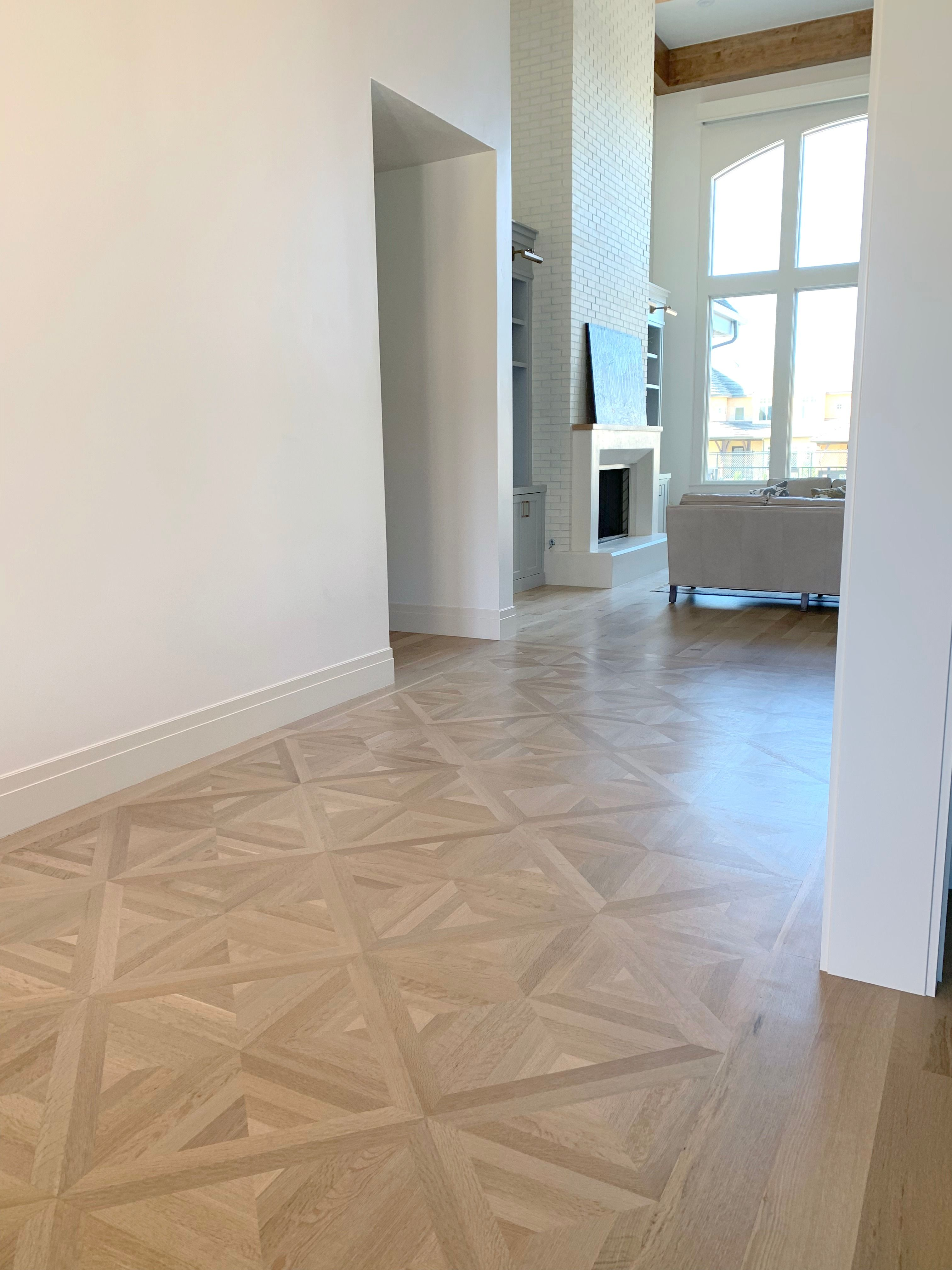 Contact Us Custom Flooring Style More Floor Design Flooring Parquet