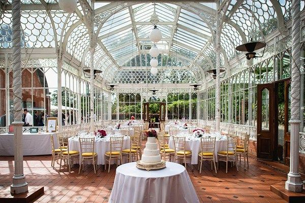 The best 24 london wedding venues the museum of london museums the best 24 london wedding venues the museum of london junglespirit Gallery
