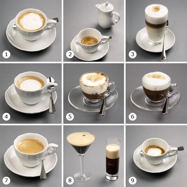 Caffè Macchiato Freddo 3