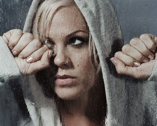 Picture of P!nk   P!nk, Pink photo, Photo