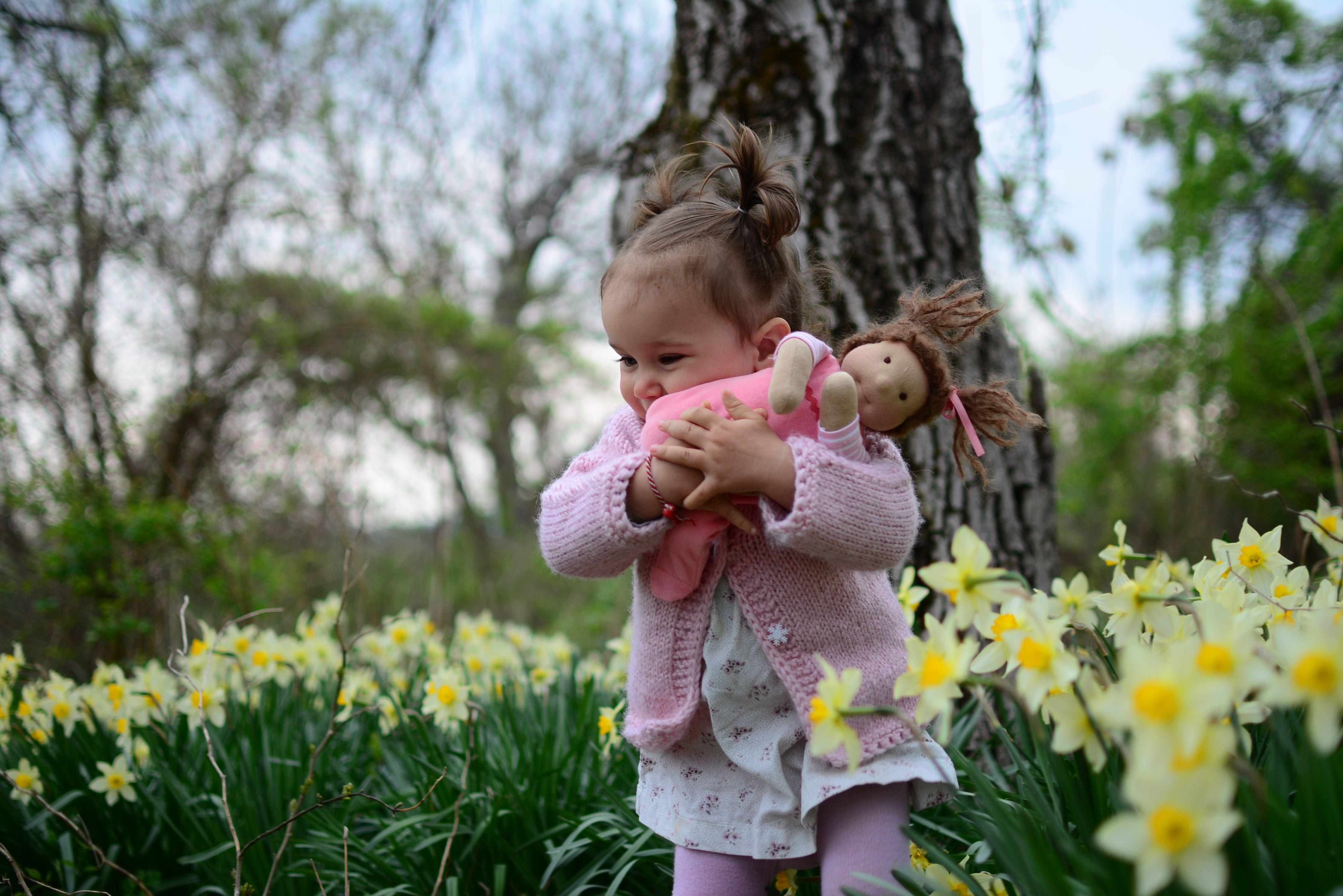 Fotografie Bambini ~ Best bambini images sad war and childhood