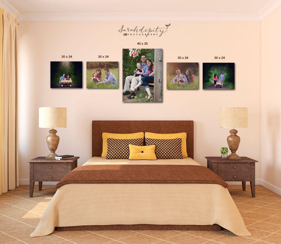 Master bedroom photos pinterest master bedroom and bedrooms