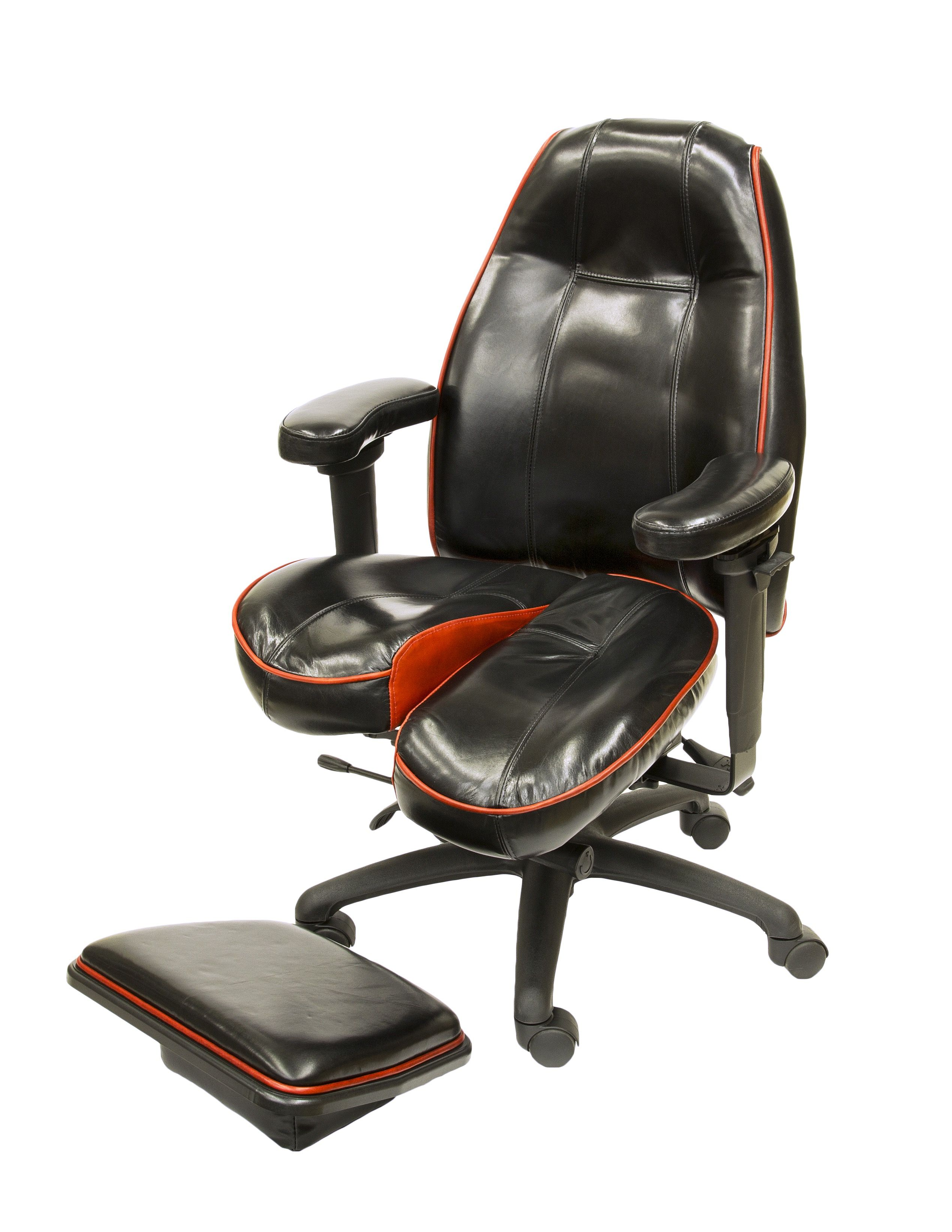 custom office chair. LIFEFORM Chairs Offers Personalized Custom Office \u0026 Desk Tailored Specifically To The Individual\u0027s Needs And Desires. Chair