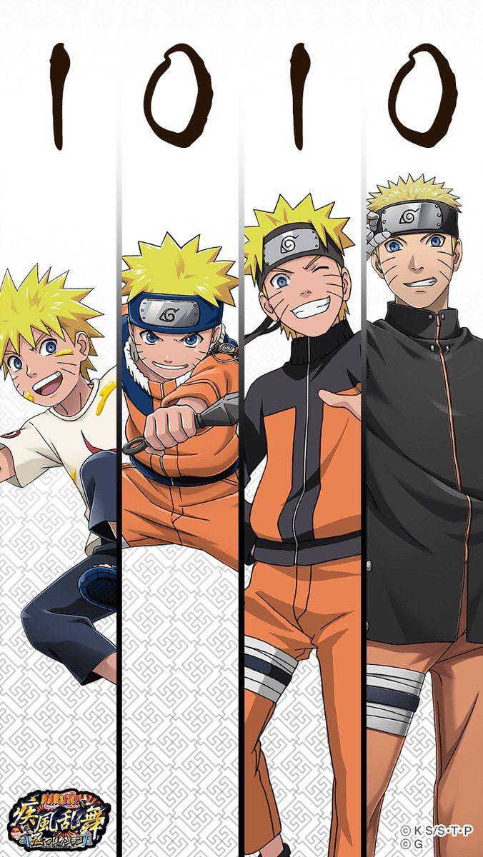 Épinglé par TOKI ~ sur Naruto shippuden | Art naruto ...