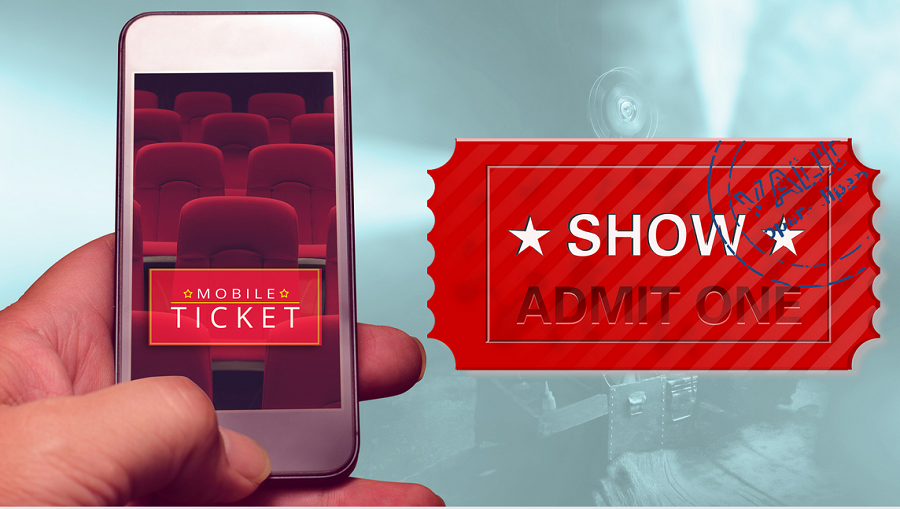 4 Ways How Technology Can Simplify Event Ticketing