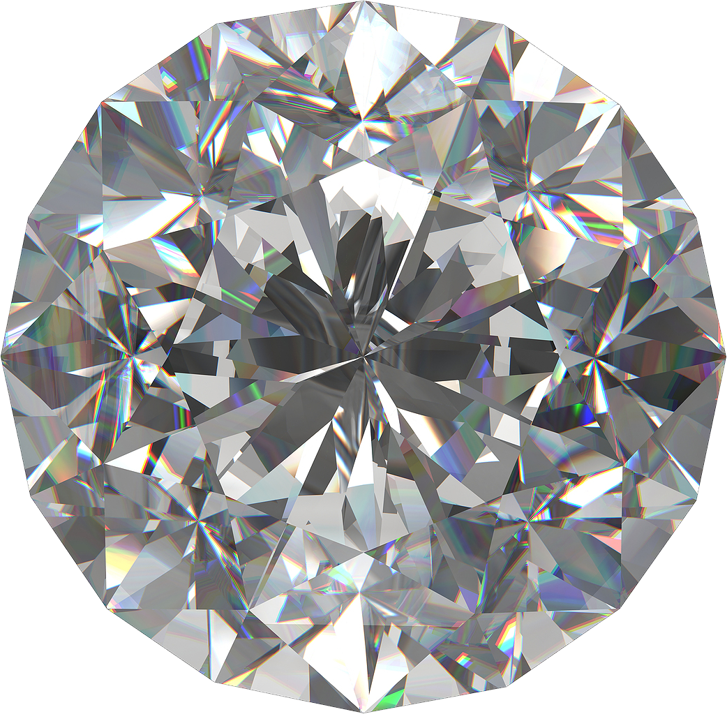 Download Png Image Diamond Png Image Diamond Image Diamond Vector Png Images