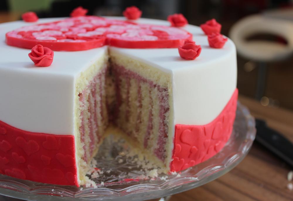 Sallys Tortenwelt Und Kochwelt Kuchen Und Torten Rezepte Das Grosse Backen Rezepte Torten Rezepte