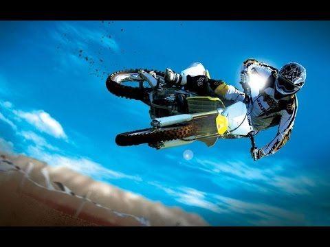FLYING BIKES (GTA V Funny Moments #10)