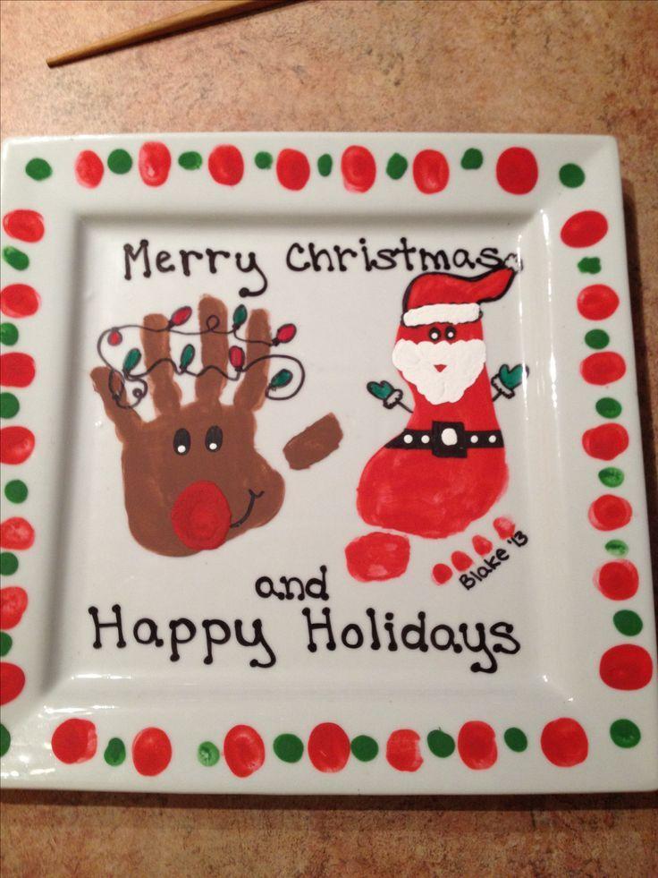 Meine Großelterngeschenke für dieses Jahr – lieben Sie, wie sie sich herausstellten !! Dollarama p … - Weihnachten.GQ #bestgiftsforgrandparents