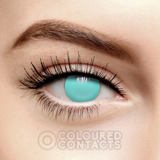 Pin On Unique Contact Lenses