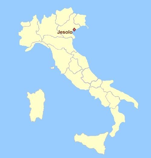 Pin Auf Italia