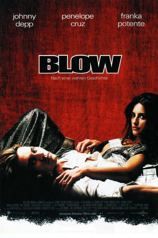Katso Blow Koko Elokuva Katsella Verkossa Ilmaiseksi 123movies Johnny Depp Blow Movie Streaming Movies