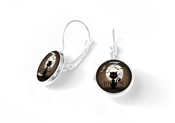https://www.etsy.com/listing/164711631/black-cat-earrings-stud-earrings-or?ref=shop_home_active_60