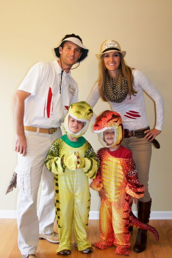 100 New Sexy Halloween Costumes Ideas to Look Unique Sexy - halloween costume ideas for family