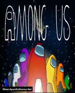 Among Us Download Games Online Multiplayer Games Games